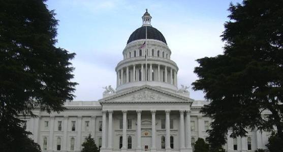 California_Capl_Bldi-Sacramento1