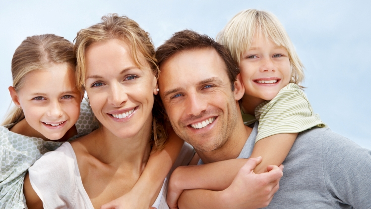 Affordable Life Insurance Quotes Fair Life Insurance Quotes  Free Sacramento Insurance Quotes