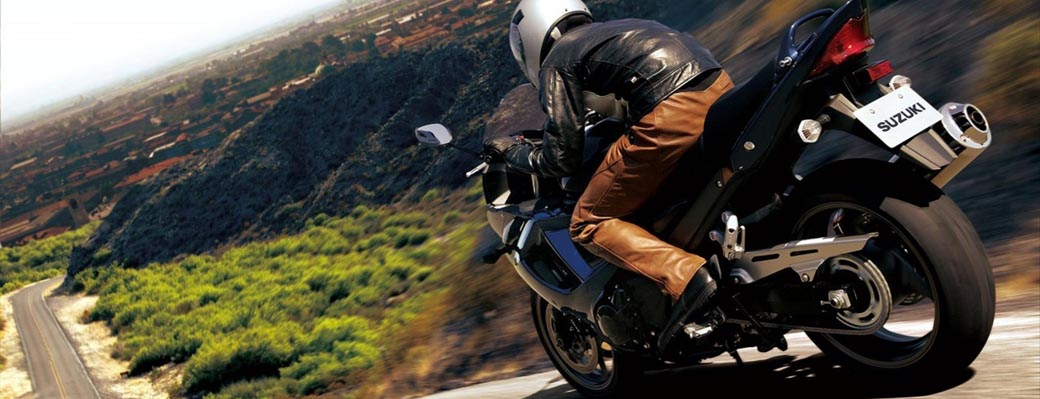 motorcycle insurance quotes - free sacramento insurance quotes